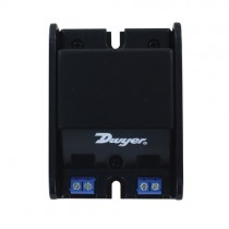 DPM-24P - Dwyer Regulated Power Supply, 120VAC Input, 24VDC Output