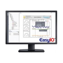 EasyIO Niagara Supervisor S-N4-0