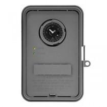Intermatic GM40AV-W Time Switch