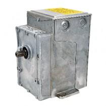 MC-431 - Schneider Electric Barber Colman Actuator, 120V, 2-Position, 220 lb-in torque, 3 Wire, 30 Seconds