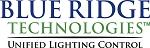 Blue Ridge Technologies Lighting Controls