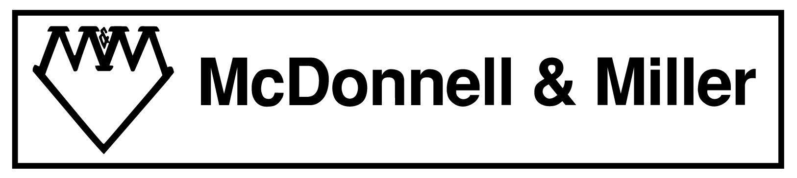 McDonnell Miller