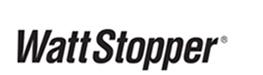 WattStopper Lighting Controls
