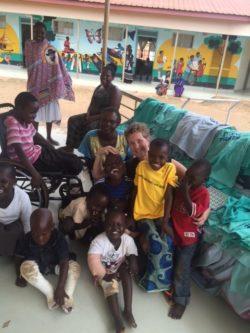 heather-and-uganda-children