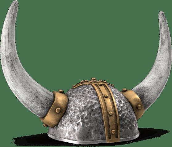 viking-helmet