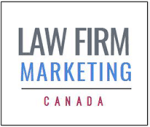 Law Firm Marketing Canada