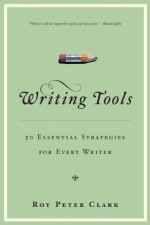 Writing Tools - 50 Essential Strategies for Every Writer