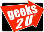Geeks2U