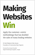 Thumbnail of Making Websites Win