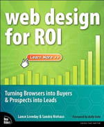 Web Design for ROI