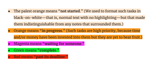 Color-coding-of-tasks-1.jpg