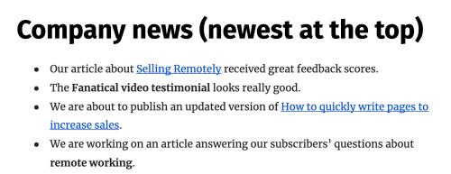 Company-news.jpg