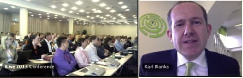 Karl-presenting-remotely-at-Riga-conference.jpg