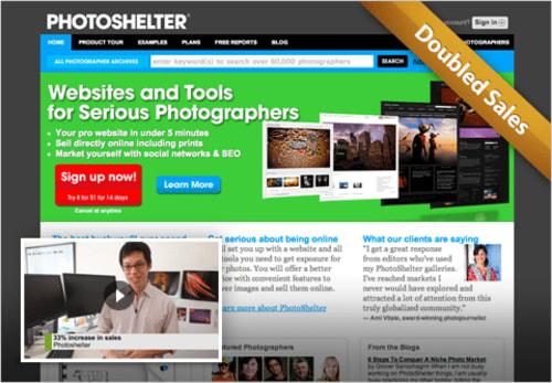 Photoshelter-Case-Study-Graphic-v2