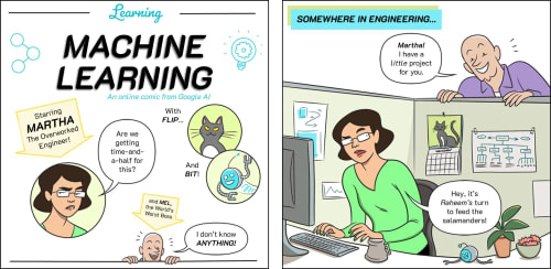 google-cloud-machine-learning-comic.jpg