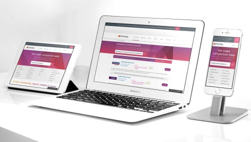 money.co.uk on devices (light)