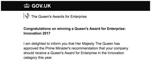 queens-award-email.jpg