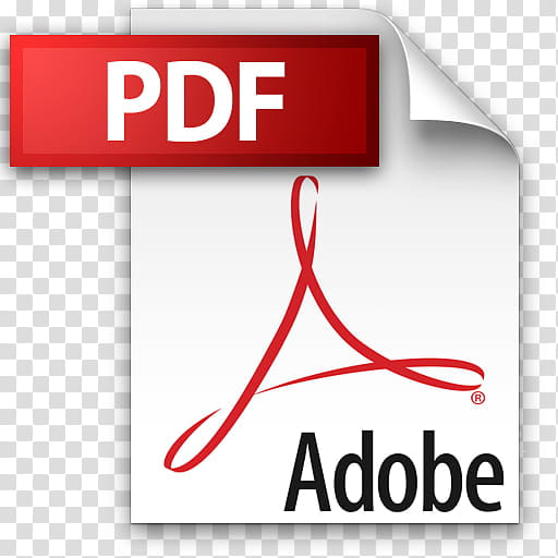 A PDF icon, which enigmatically represents the annotated PDF of Crazy Egg's homepage.