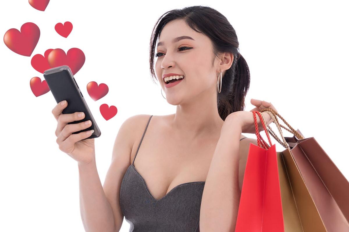 happy-brand-loyal-customer