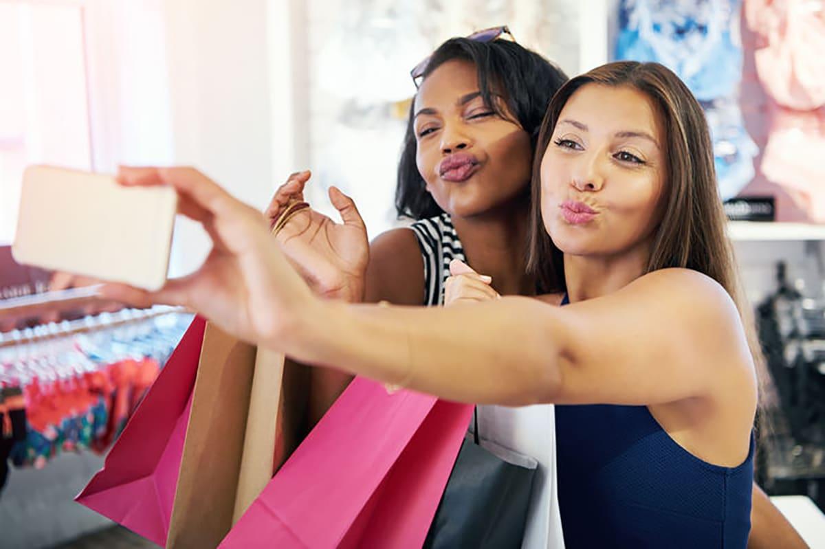 social-commerce-marketing