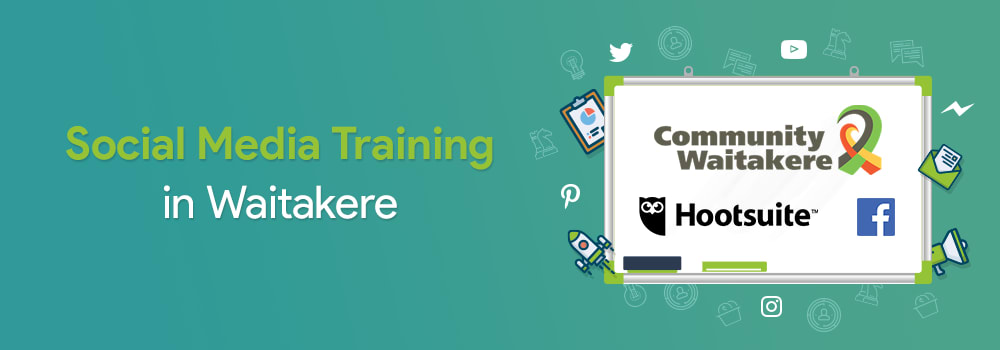 Conversologie social media training