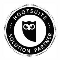 Hootsuite New Zealand Partner
