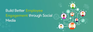 Build Better Employee Engagement Conversologie
