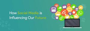 Social Media Conversologie
