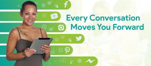 conversologie-every-conversation-moves-you-forward