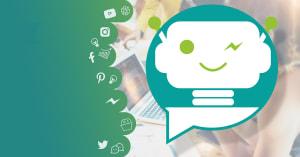 conversologie-social-chatbot-marketing