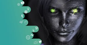 giving-your-chatbot-personality-creepy