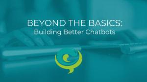 building-better-chatbots-conversologie