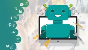 Create A Facebook Chatbot