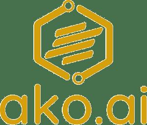 ako-ai-logo
