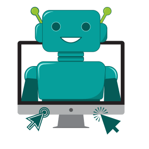 working together for better chatbot