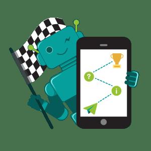 conversologie-chatbot