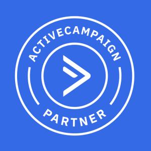 Conversologie ActiveCampaign Partner