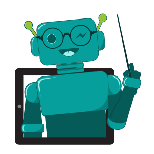 fundamentals of chatbots