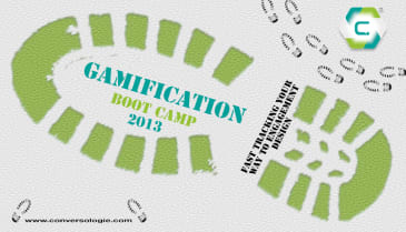 Conversologie-Gamification-Boot-Camp2
