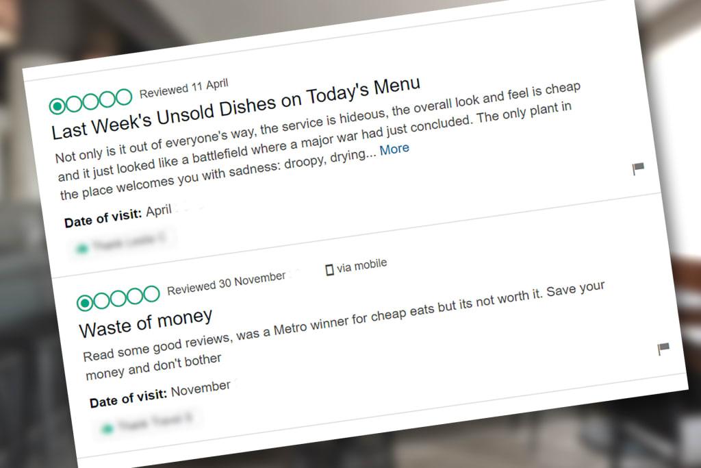 bad-customer-reviews-on-social-media