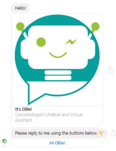 olliechats-introduction