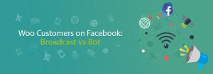 woo-customers-on-facebook