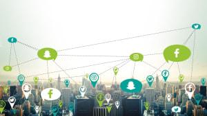 city-background-partners