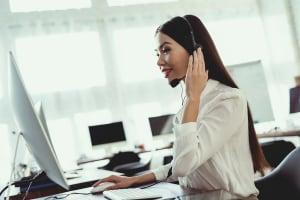 call-centre-customer-service