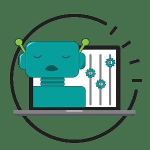 importance of optimising chatbots