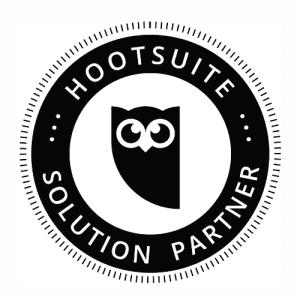 Hootsuite New Zealand Solution Partner