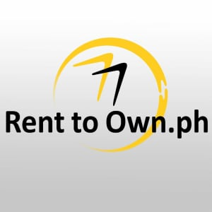 rent to own philippines logo