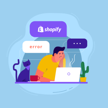 9 Shopify Product Page Mistakes that Drive Customers Away