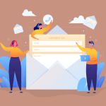 welcome emails to drive revenue