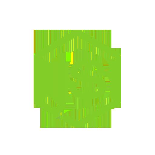 REST APIs com NodeJS